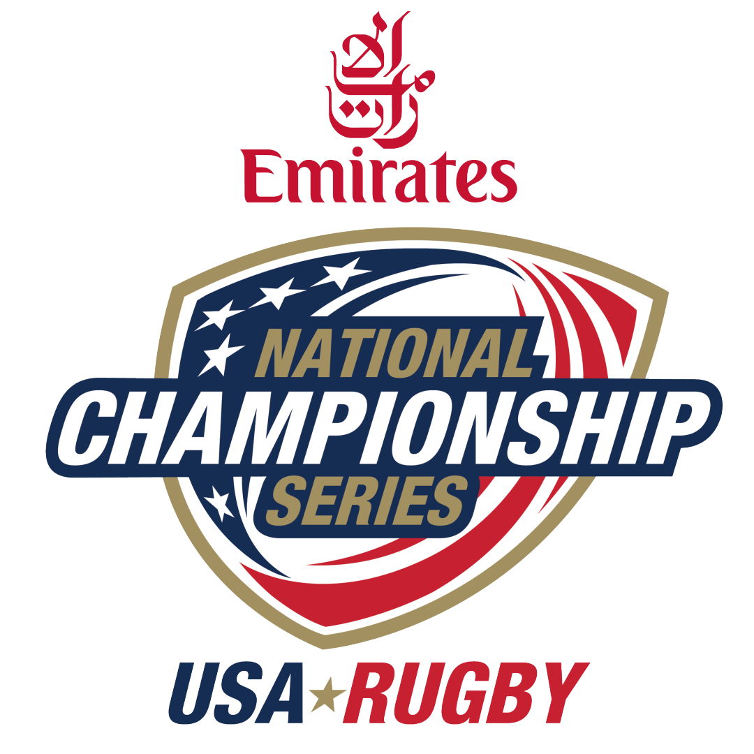 national champ logo usa rugby.png