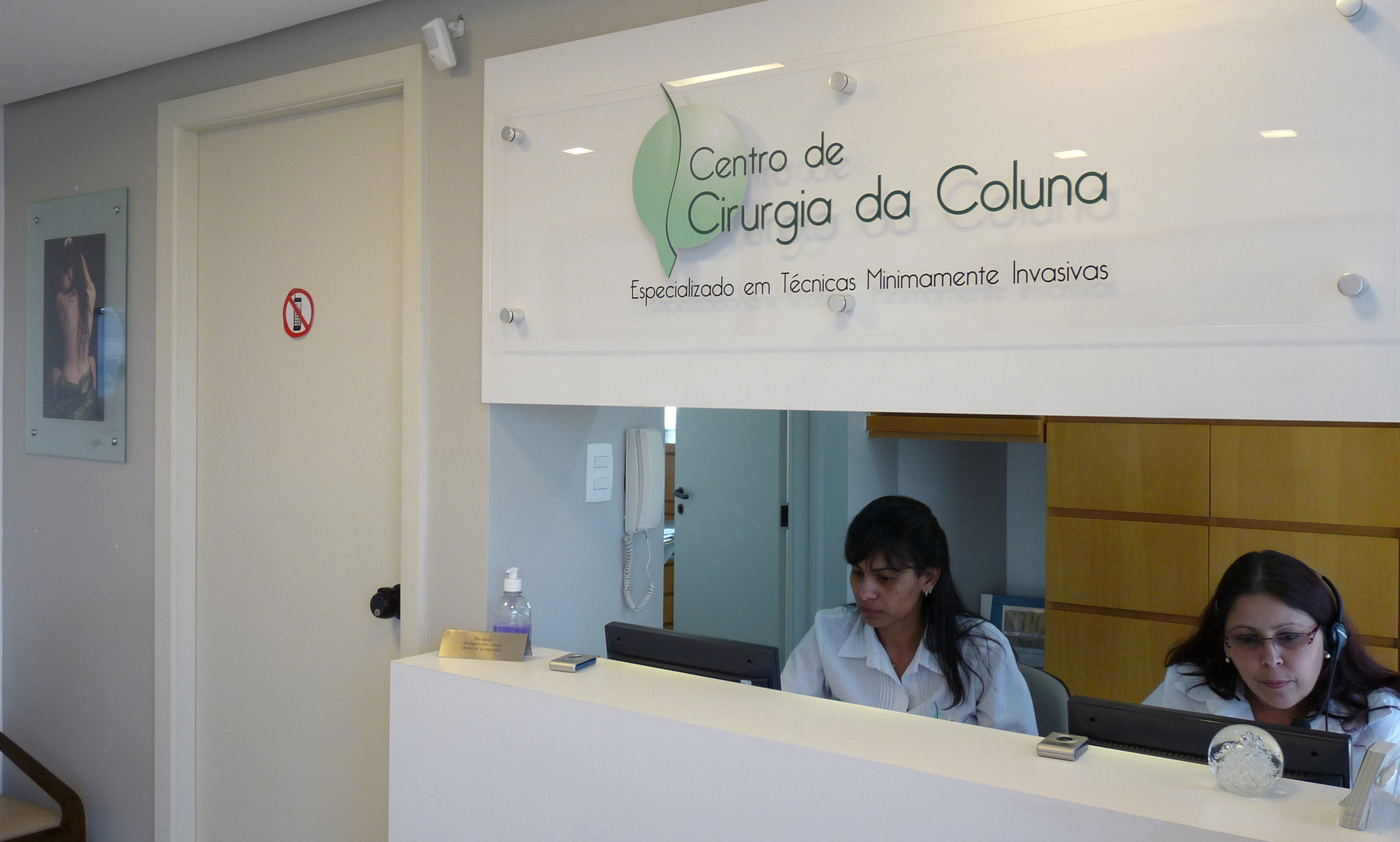 CentrodeCirurgiadaColuna2.jpg
