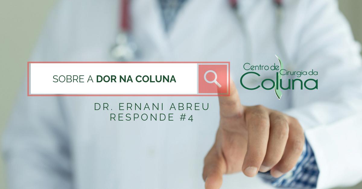 Centro de Cirurgia da Coluna - Dr. Ernani Abreu - Centro Clínico Mãe de Deus - Menino Deus - Porto Alegre - Rio Grande do Sul - Ernani Abreu Coluna - Coluna Porto Alegre - Blog.png