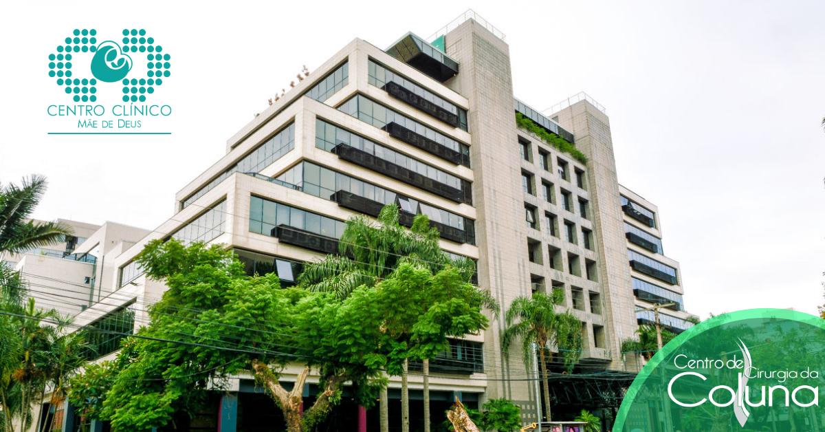 Centro de Cirurgia da Coluna Dr. Ernani Abreu - Centro Clínico Mãe de Deus - Porto Alegre - Coluna Porto Alegre - Dr. Ernani Abreu - Hérnia de Disco.png