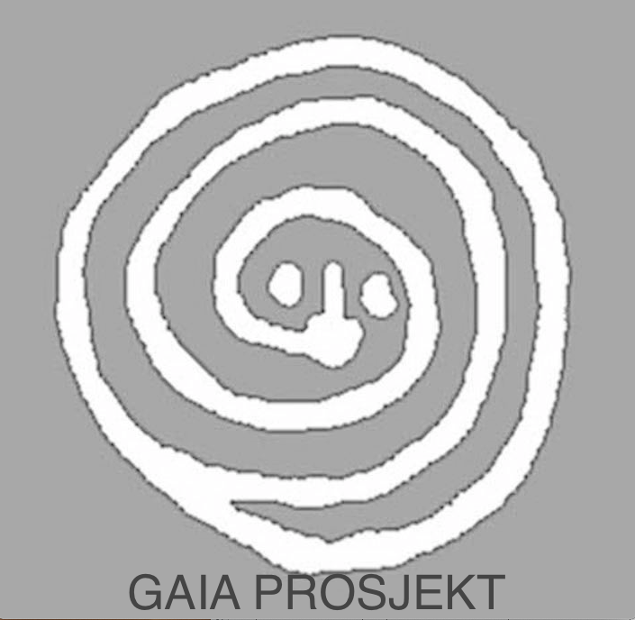 Skjermbilde 2019-03-27 kl. 09.24.07.png