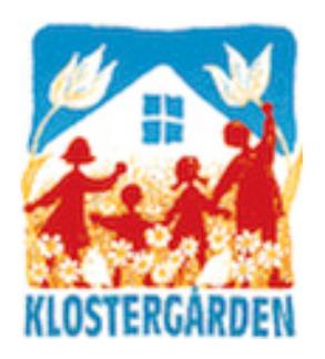 Skjermbilde 2019-03-27 kl. 09.27.04.png