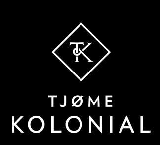 Skjermbilde 2019-02-24 kl. 16.13.10.png