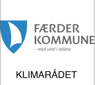 Skjermbilde 2019-03-27 kl. 10.16.01.png