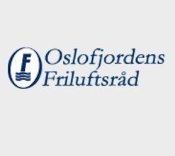 OSLOFJORDEN FRILUFTSRÅD.png