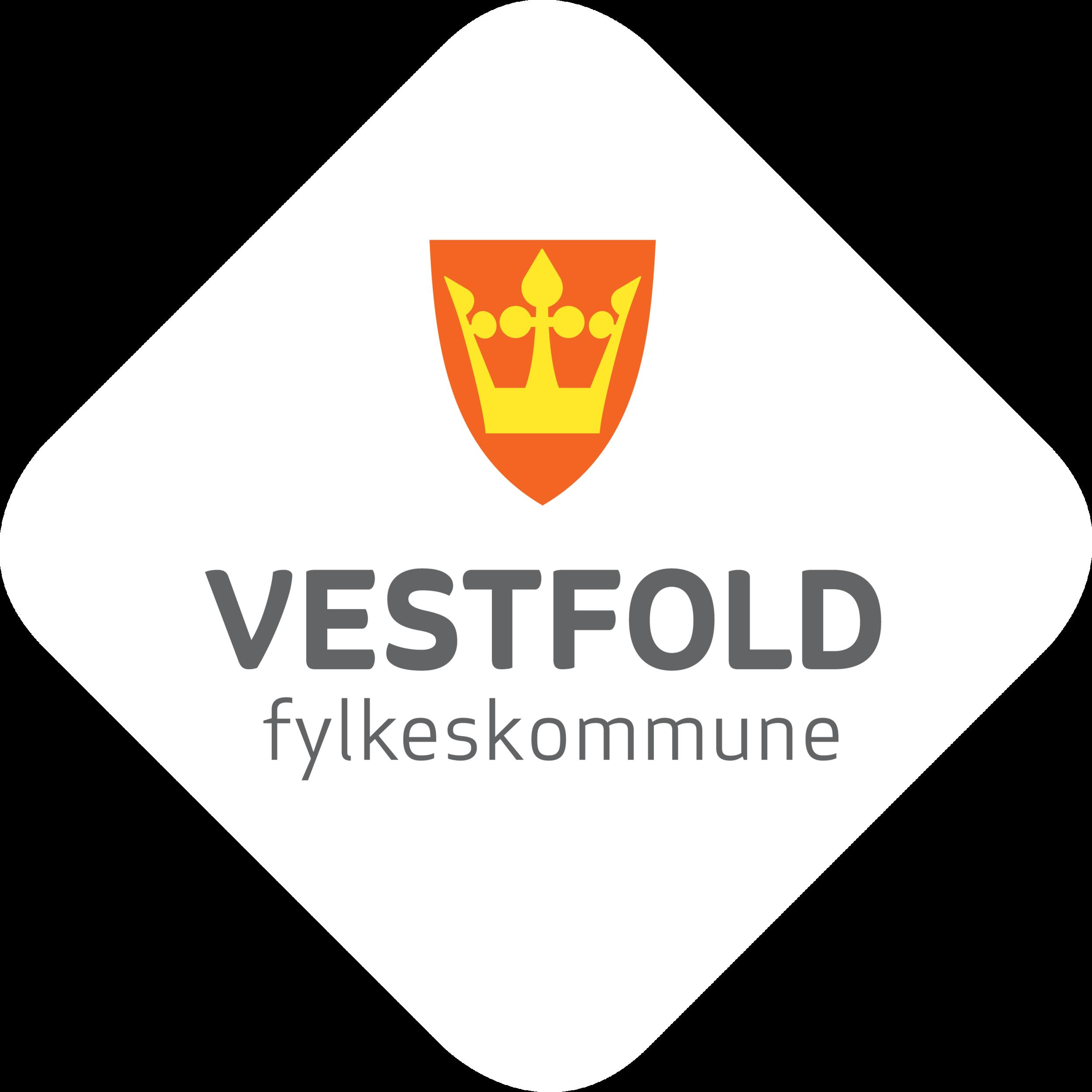 Vfk_Logo.png