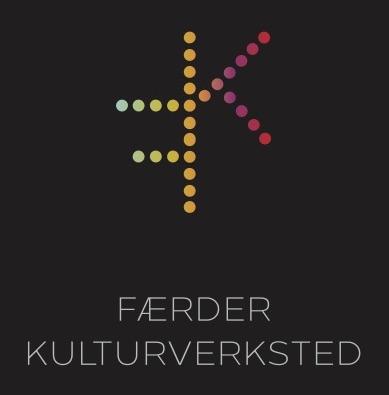 logo svart 1.jpg
