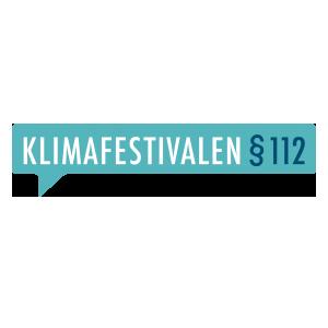 KLIMAFESTIVALEN logo-01-300x91.png