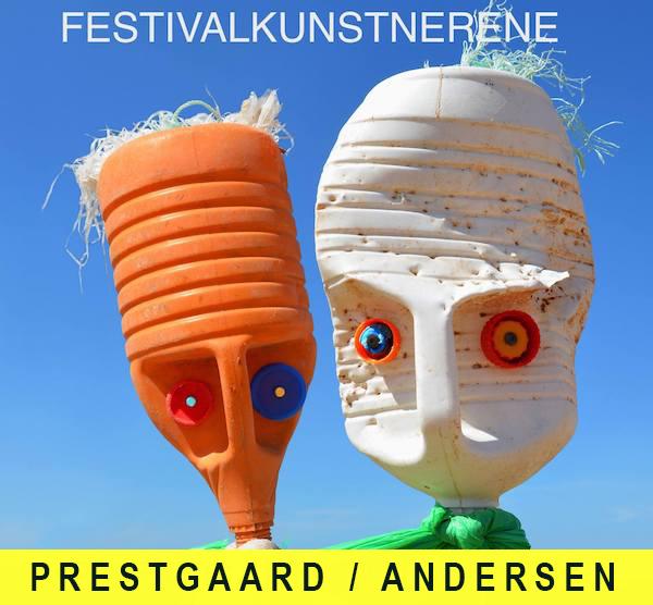 PRESTGÅRD-ANDERSEN-2.png