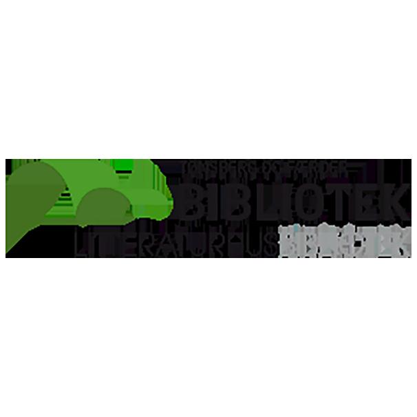 Logo-TNB-liten-farger1-2.png