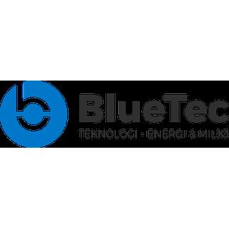 BLUETEC 256x100xbluetec-logo,402x.png.pagespeed.ic.KsahQw6n1E.png