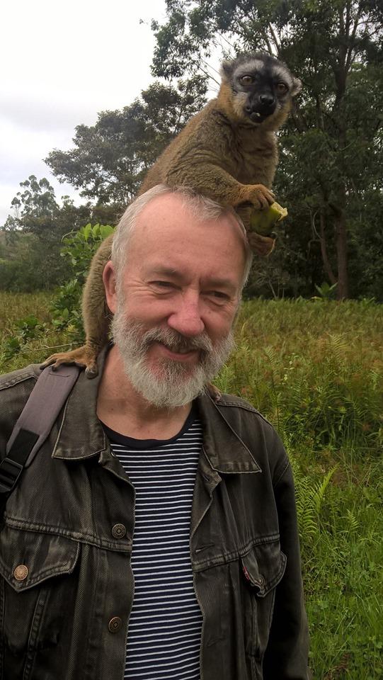 Eirik Tunstad - 4.jpg