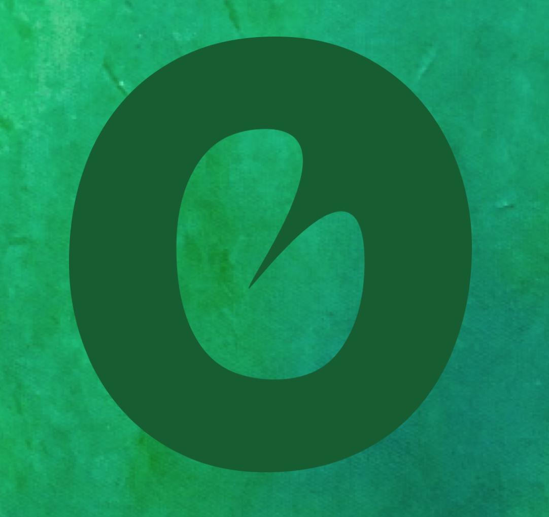grønnøy1.png