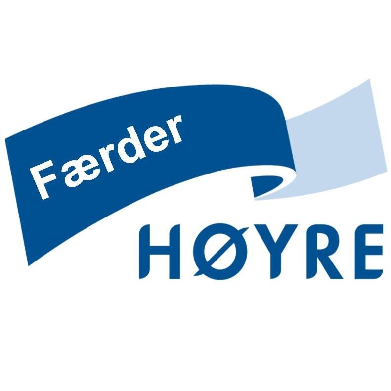 Færder Høyre Logo-kopi.png