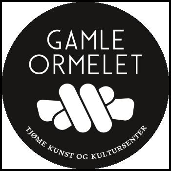Gamle_Ormelet_logoe_undertekst_web.png