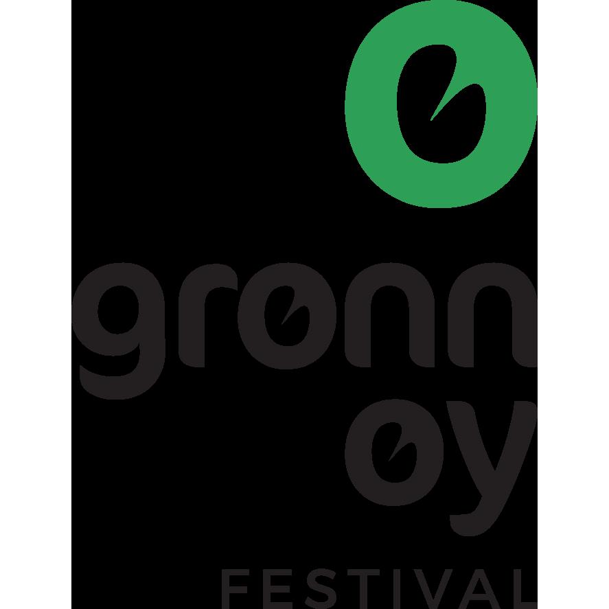 grønn_øy_festival kvadrat.png