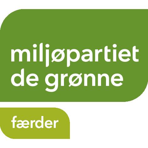 MDG_lokallag_færder.png
