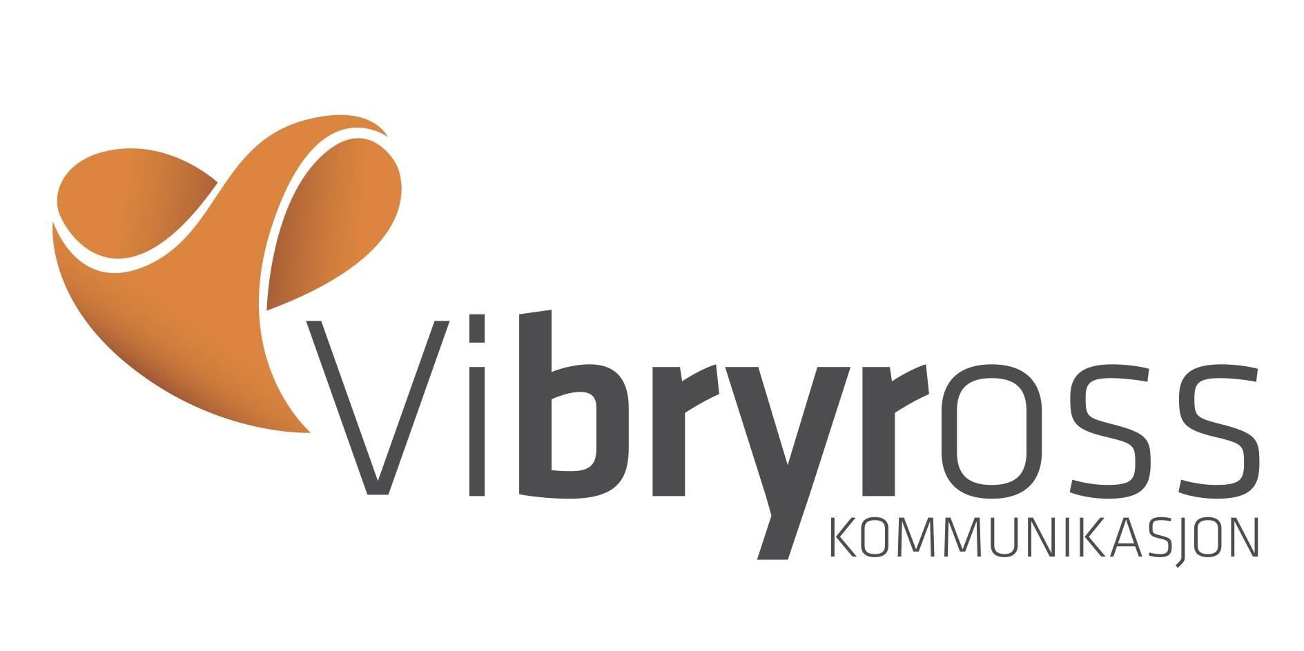 vibryross_logo_cmyk.jpg