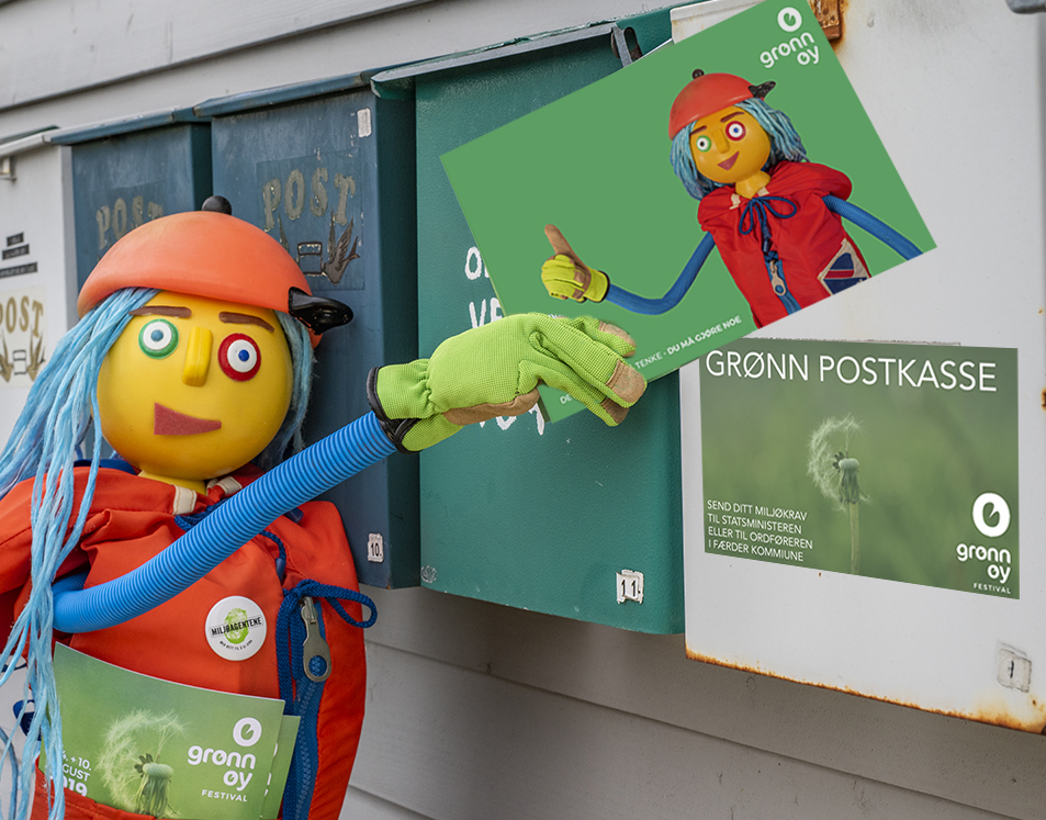 Tale ved postkassene 2.jpg
