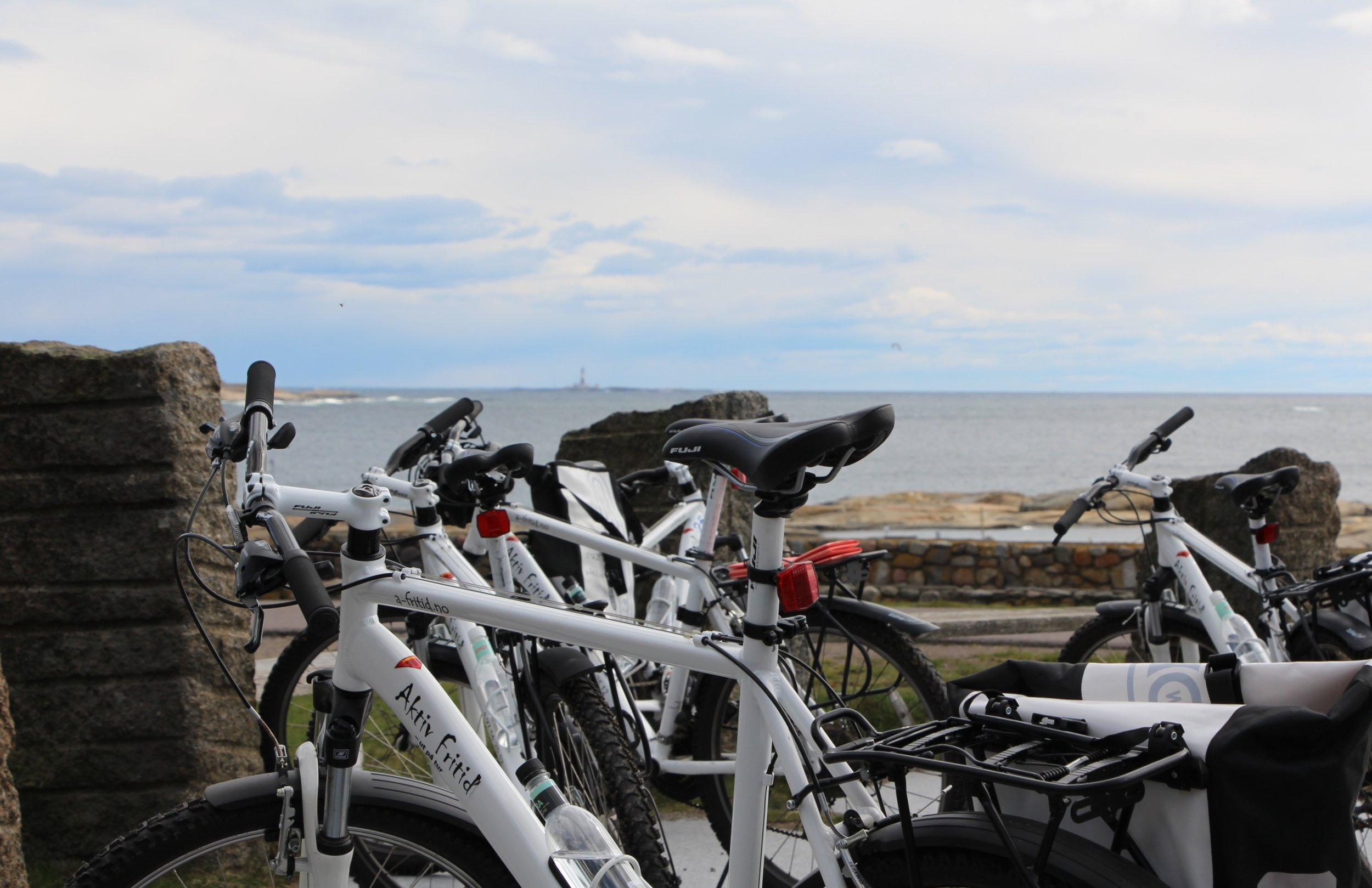 Sykkeltur Aktiv Fritid Tjøme.jpg
