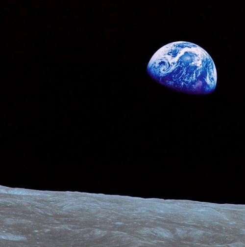 Earthrise.png
