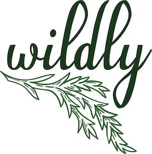 wildly_logo_color_RGB copy.jpg