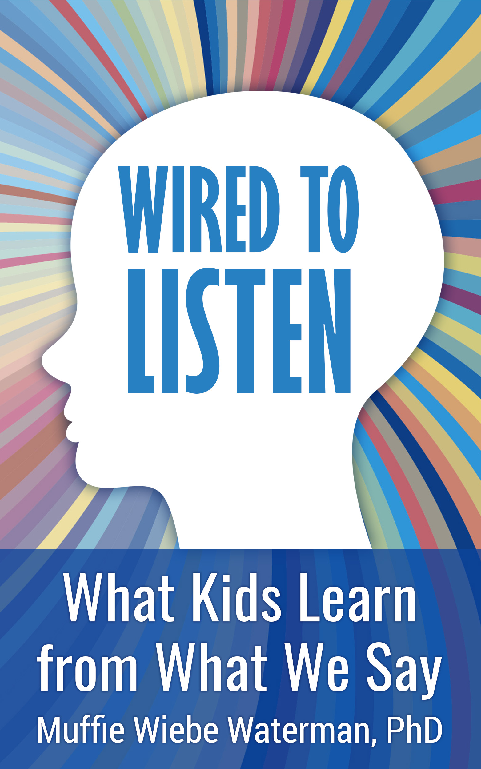 Wired to Listen front cover.jpg