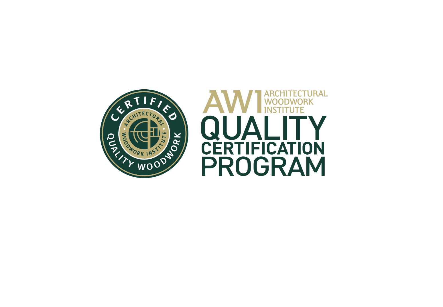 QCP Logo.jpg
