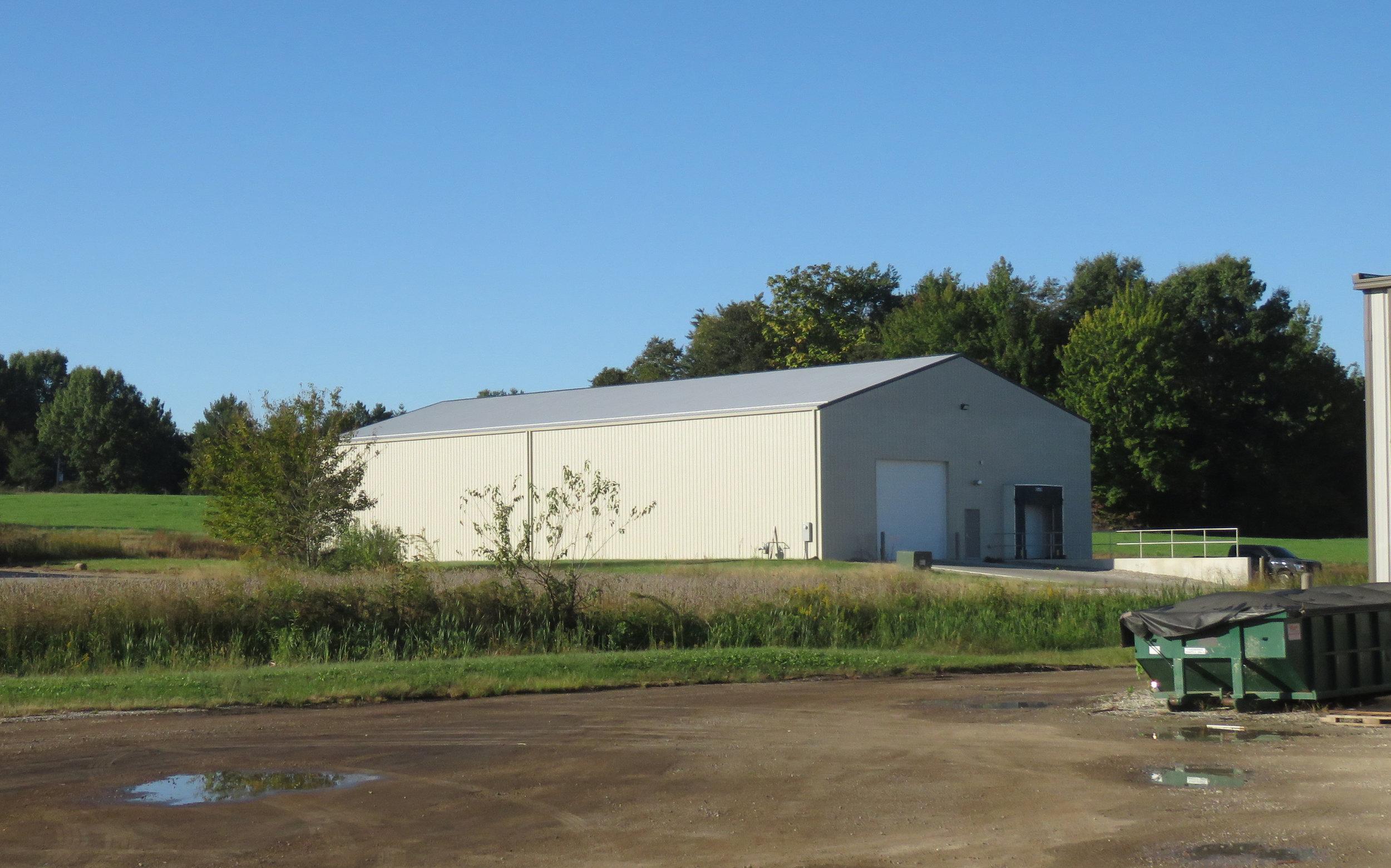 warehouse, 2016 copy.jpg