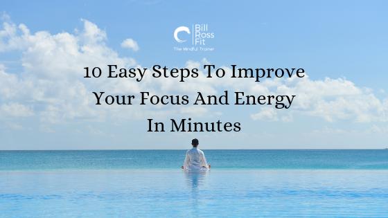 1 blog 10 Easy Steps.png