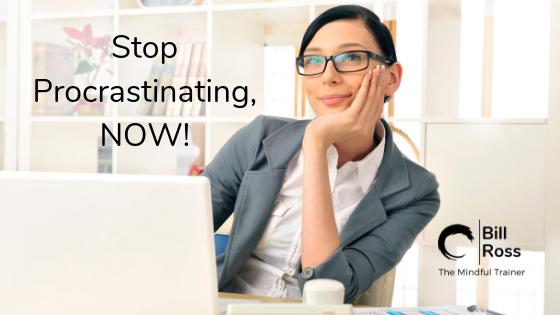 1 blog Procrastinating.png