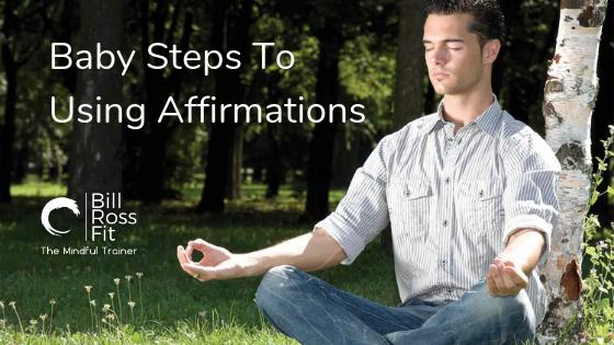 1 blog Using Affirmations.png
