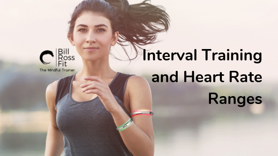 1 blog Interval Training.png
