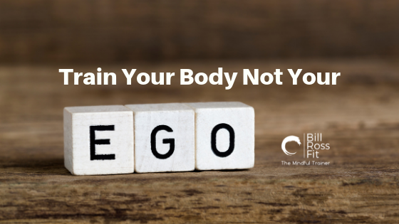 1 blog Body Not Your Ego.png