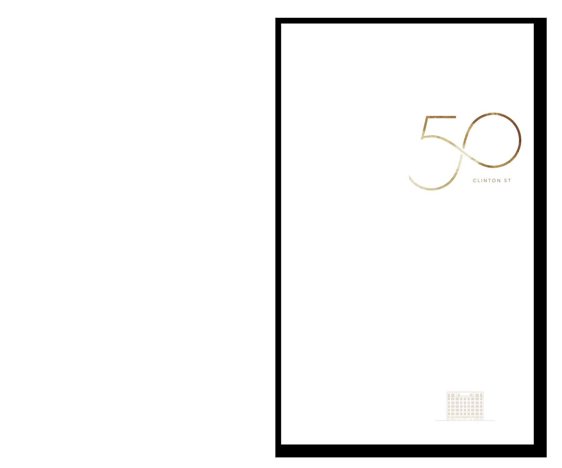 Brochure_Spreads_1800_1.png