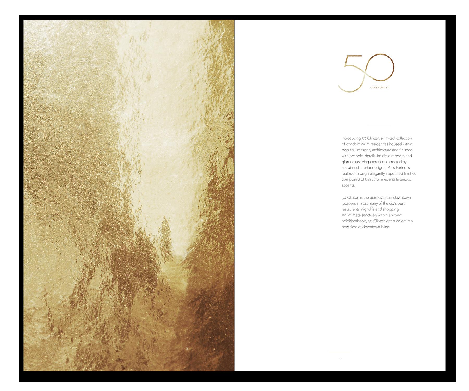 Brochure_Spreads_1800_2.png