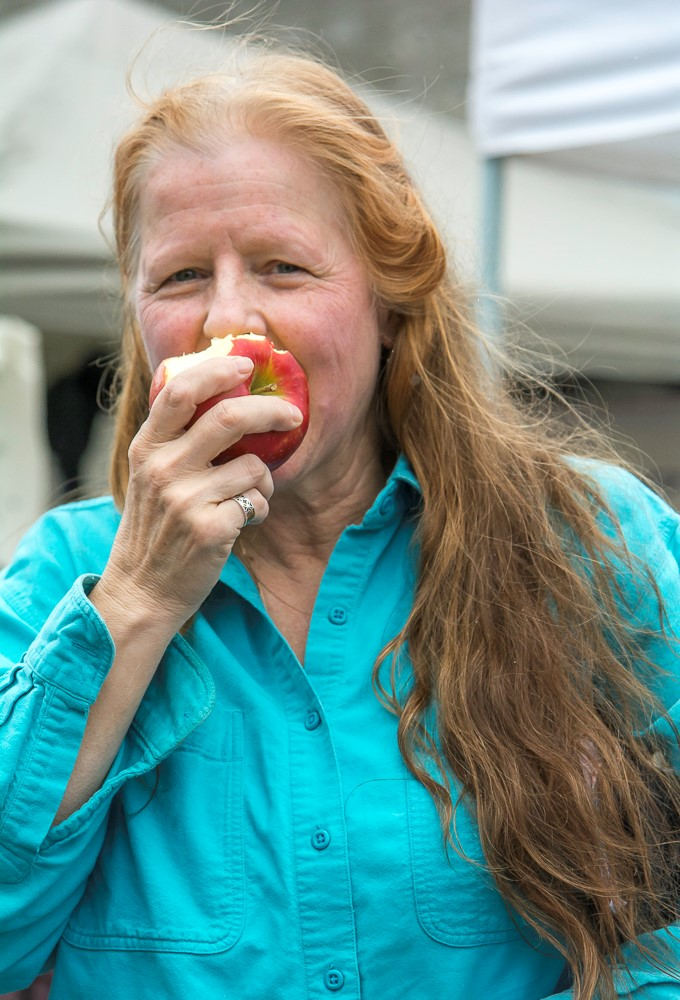 Apple eater.jpg