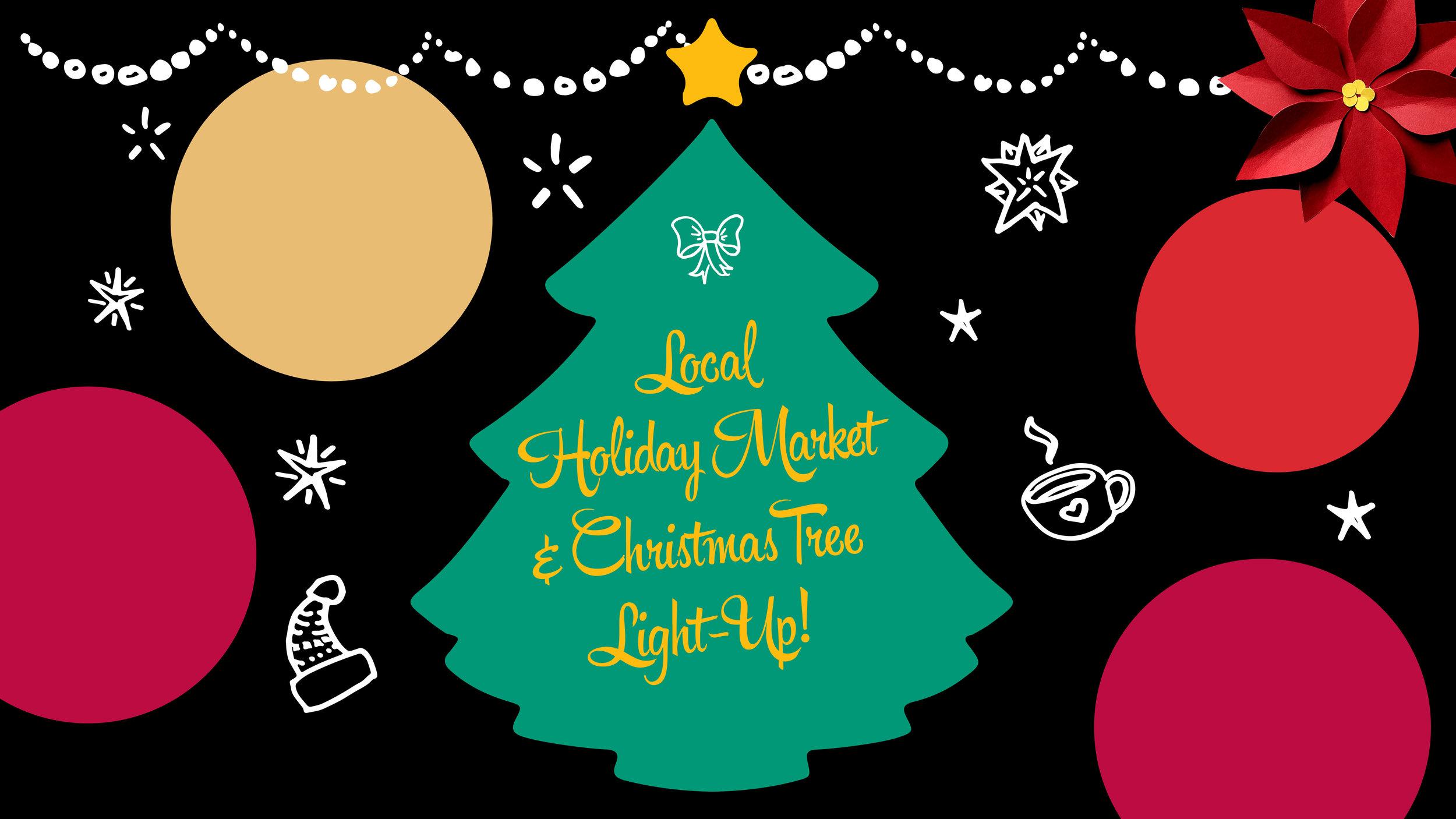 2018-HolidayPoster_FB.jpg