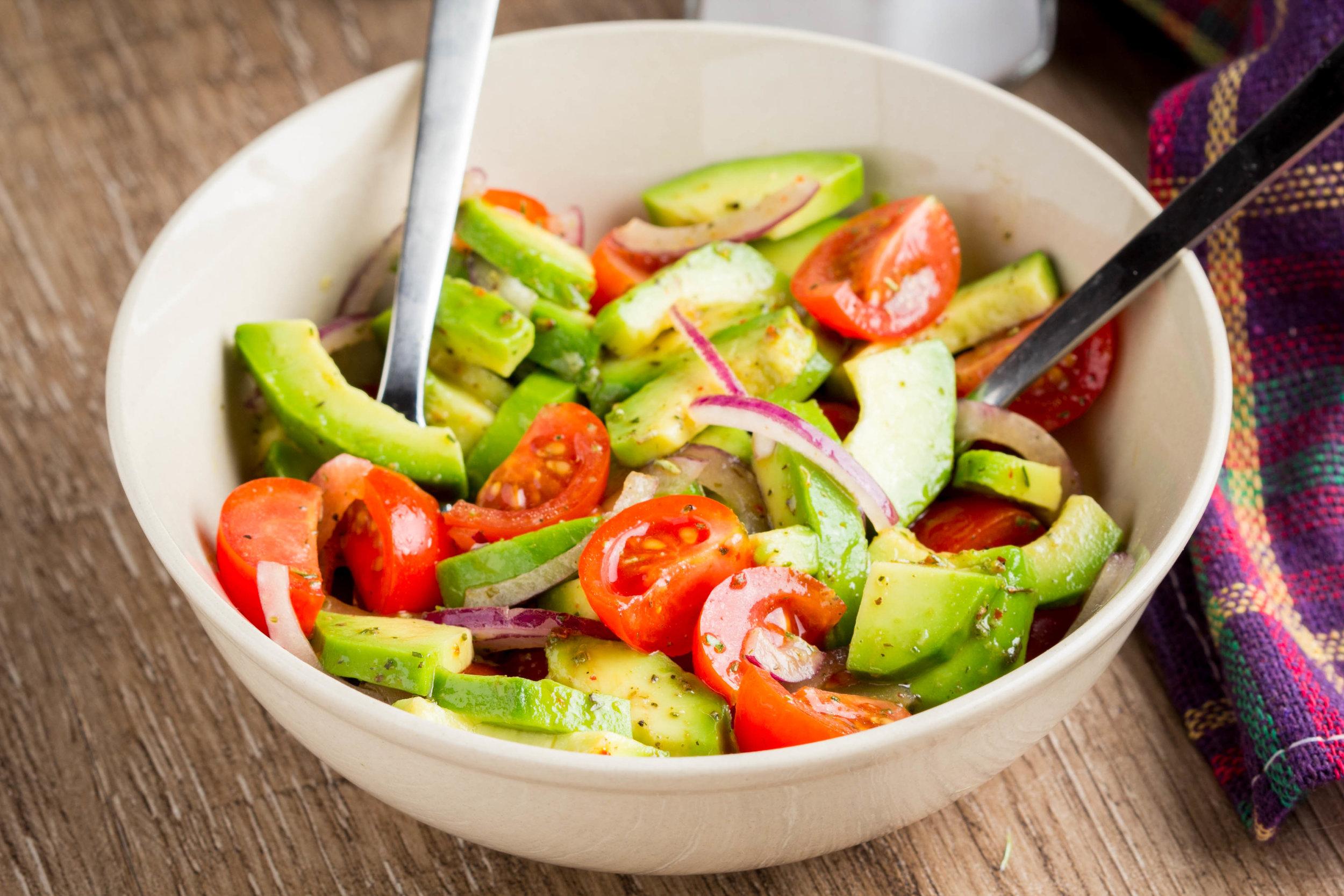 Avocado and tomato salad.jpg