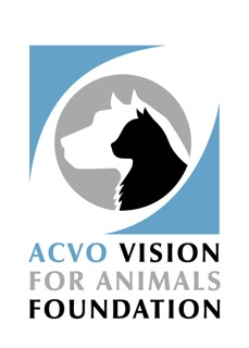 VAF Logo vertical.jpg