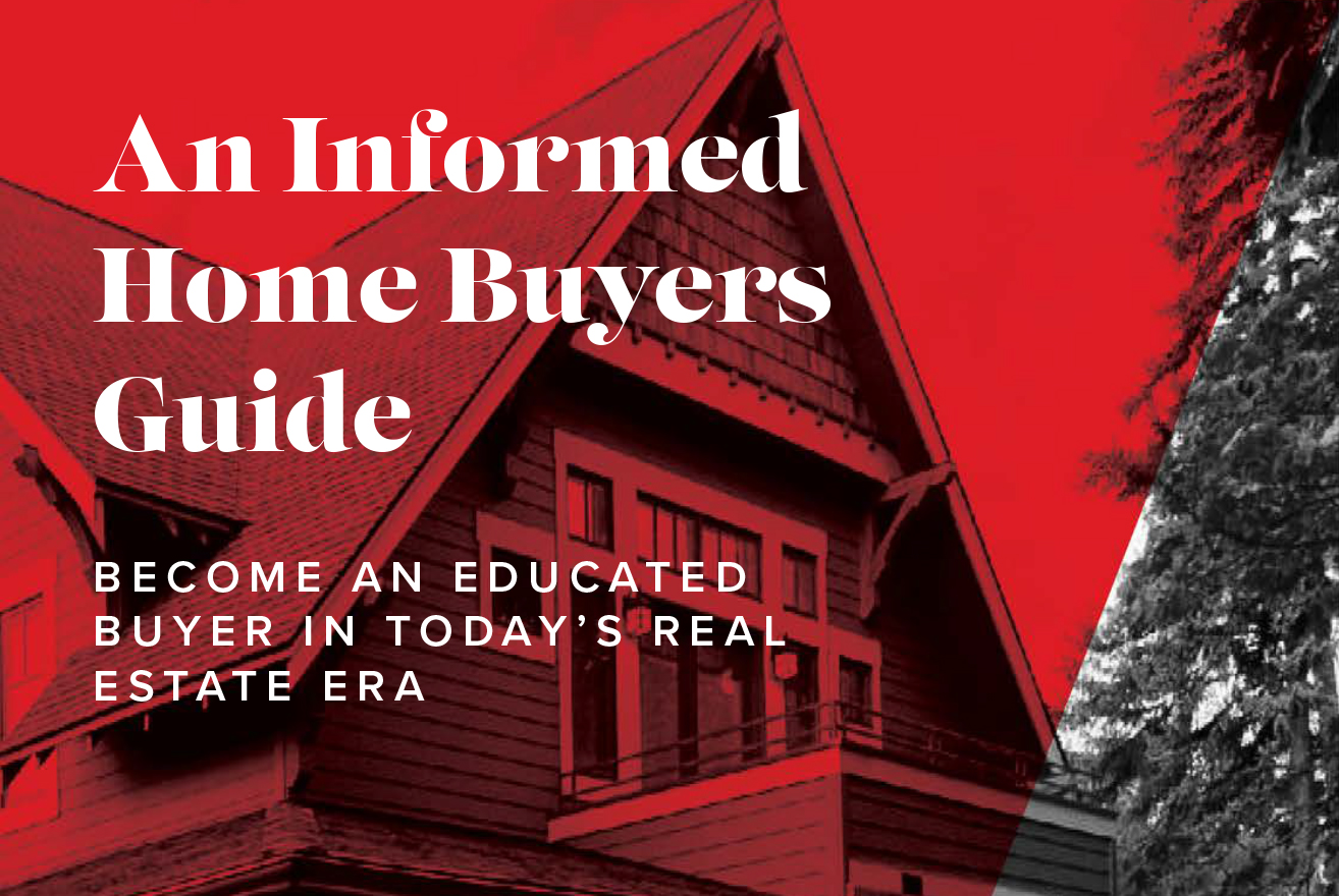 The Movement Realty Informed Buyers Guide