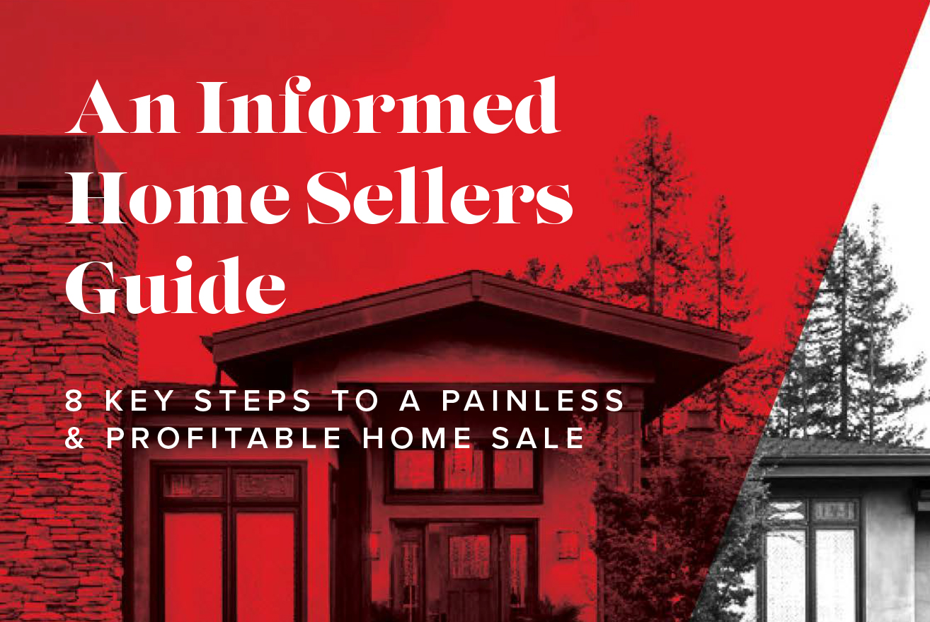 Movement Realty's Informed Home Seller's Guide
