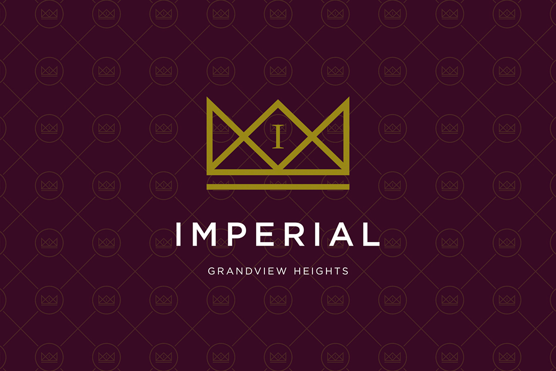 Imperial Townhomes in South Surrey - 4 & 5 BED   UP TO 2,500 SQFT OF LIVING SPACE