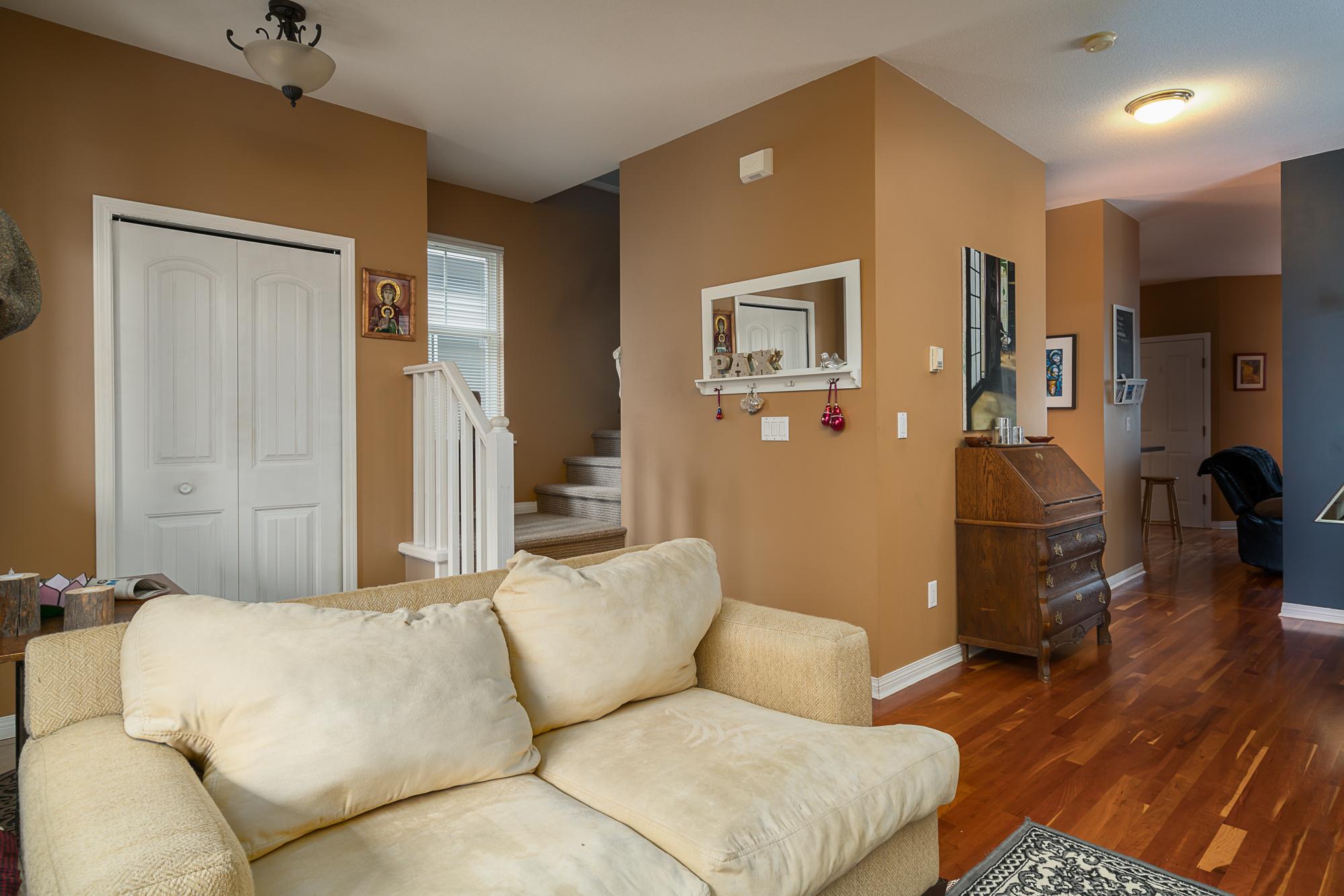 14861-57a-interior1.jpg
