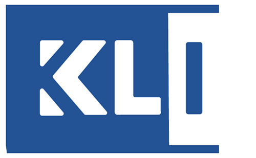 KLI_logo_BLUE+SHORT.png