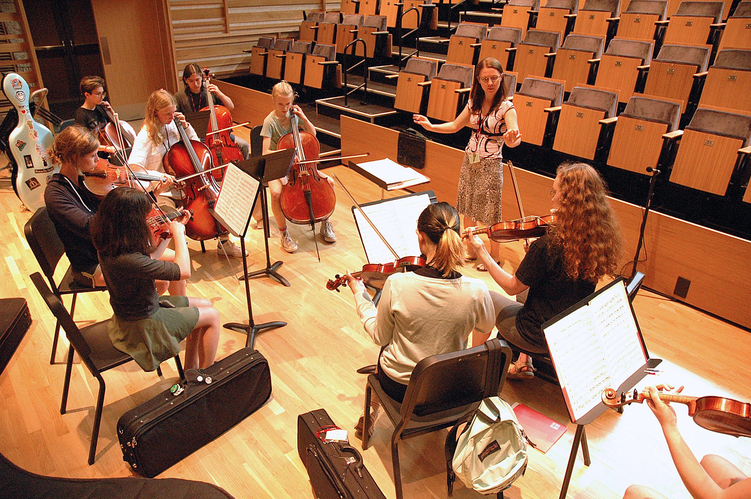 FMC 2017 Maria Rehearses Orchestra.jpg