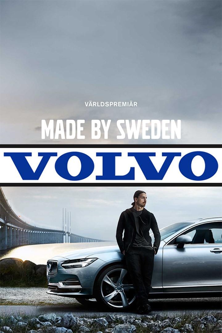 thumbs_Volvo.jpg