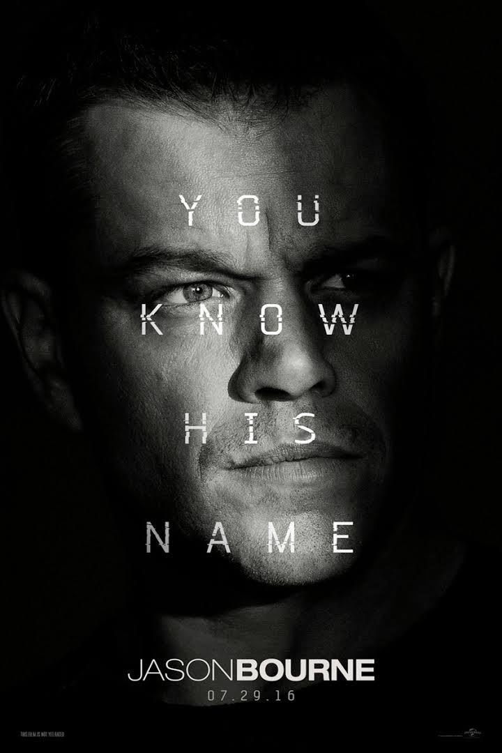 thumbs_Jason-Bourne.jpg