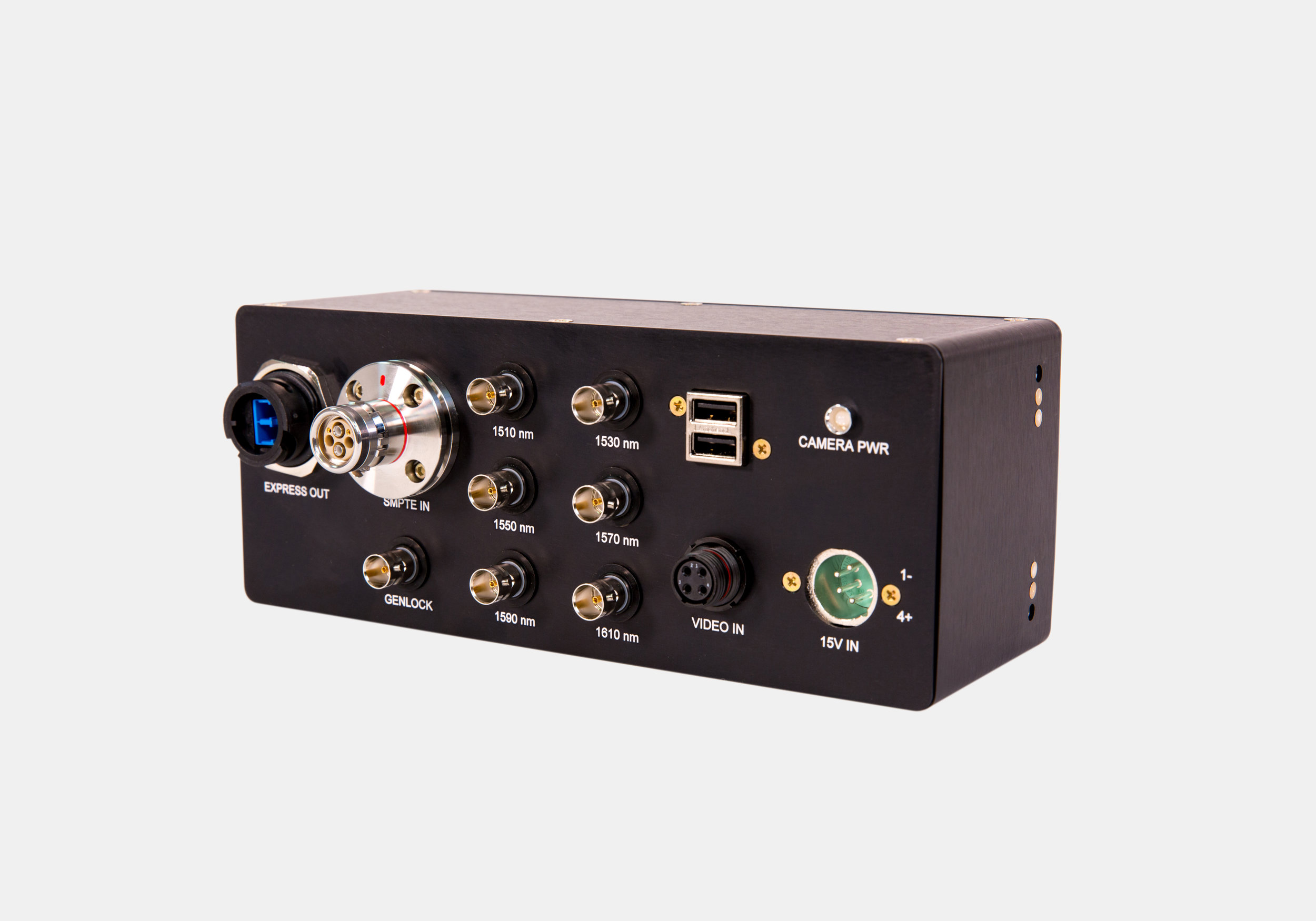 GSS-Video-Breakout-Box (6-CH:4K)-3.jpg