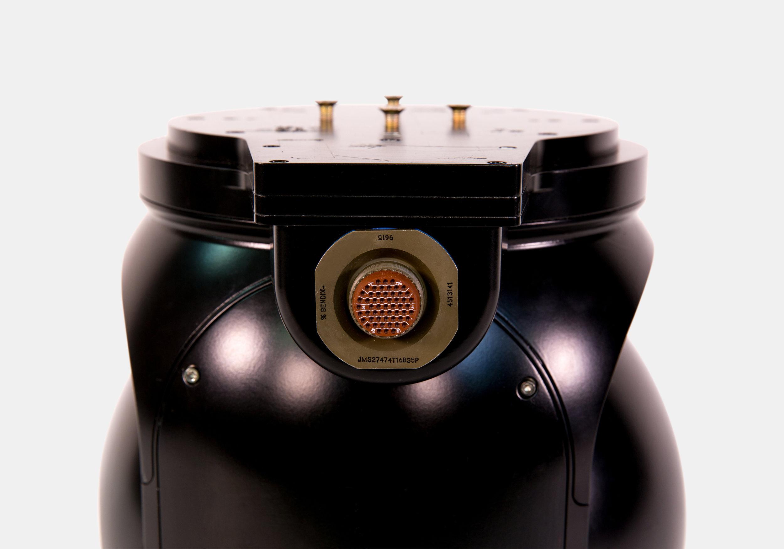 GSS-V9-3.jpg